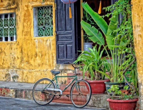vietnam-parfum-automne0027