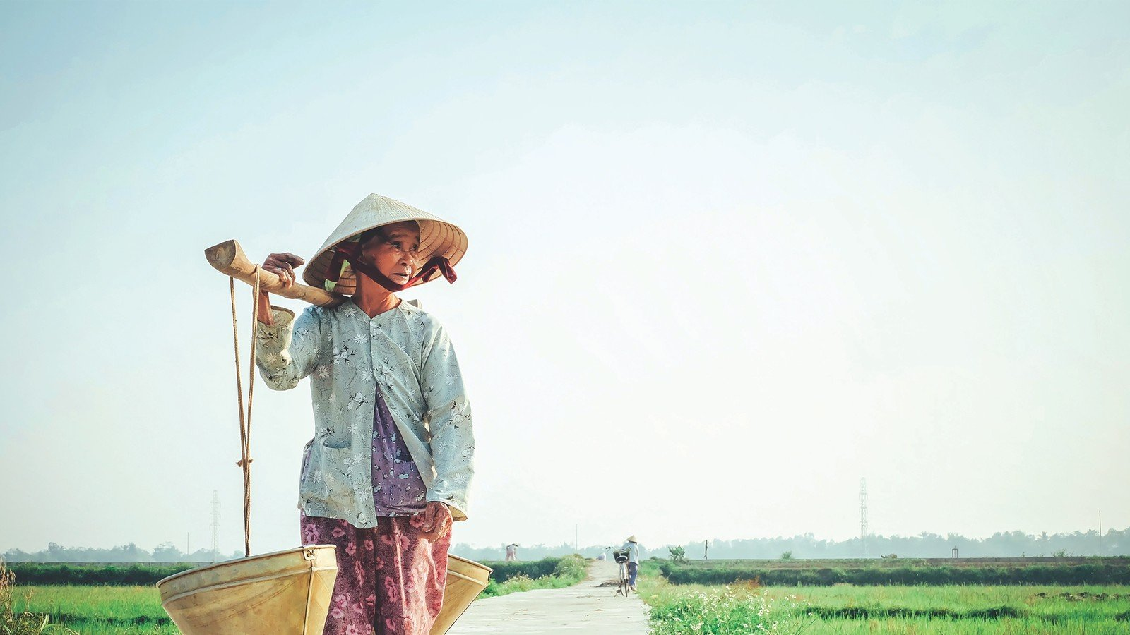 blog-vietnam